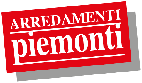 Arredamenti Piemonti  -Carate B.za-